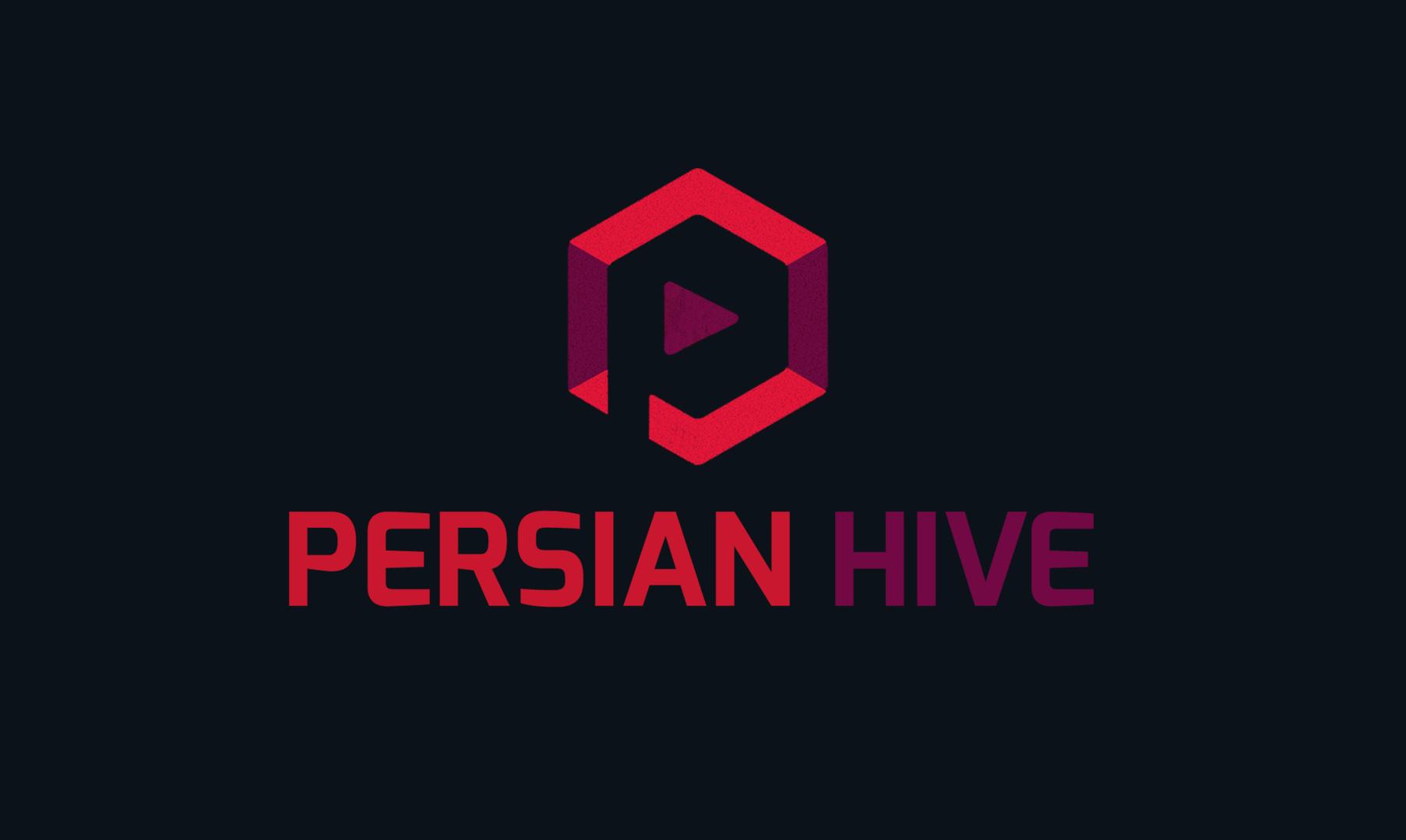 Persian Hive